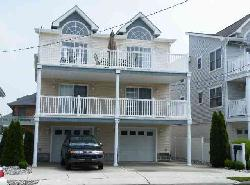 223 e roberts short sale condos for sale in wildwood island realty group