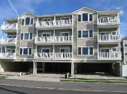 411 east buttercup monarch condos for sale in wildwood island realty group