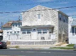 ocean city new jersey real estate at island realty group, south jersey shore realtors serving the real estate needs of buyers, sellers and renters in Ocean City, Sea Isle City, Avalon, Stone Harbor, North Wildwood, Wildwood, Wildwood Crest, West Wildwood, Diamond Beach and Cape May including wildwood summer vacation rentals