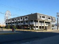 sea isle city real estate for sale at island realty group - buyseaislenj.com - 871 7th Street #34