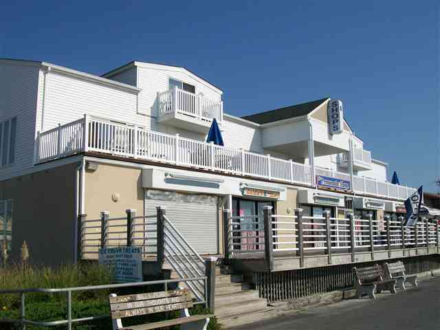 sea isle city businesses, commercial real estate and residential real estate for sale by island realty group, south jersey shore real estate experts
