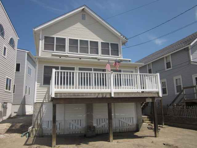sea isle city duplexes, triplexes, homes and real estate for sale by island realty group, south jersey shore real estate experts