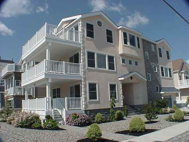 sea isle city homes and real estate for sale by island realty group, south jersey shore real estate experts