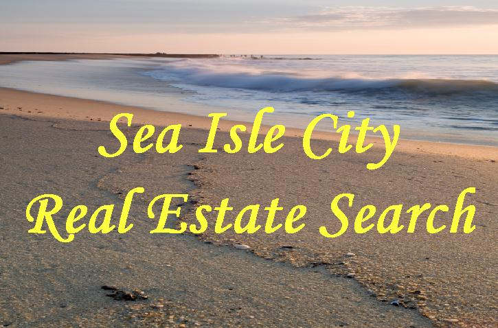 sea isle city real estate search, sea isle city realtors, sea isle city condos for sale, sea isle city beach information, sea isle city for sale, sea isle city homes for sale, sea isle city nj, sea isle city foreclosures,  island realty group