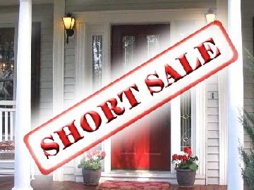 sea isle city short sales by island realty group, e sea isle city's best short sale reo agent