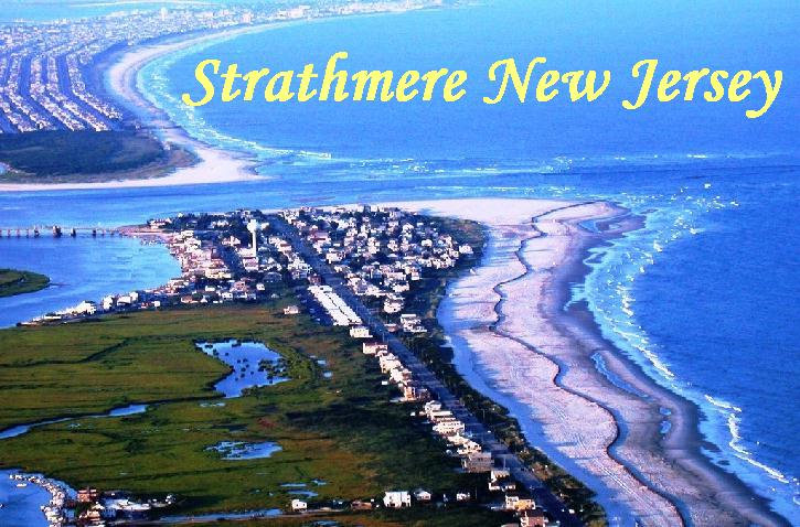 strathmere new jersey, sea isle city real estate, sea isle city realtors, sea isle city condos for sale, sea isle city beach information, sea isle city for sale, sea isle city homes for sale, sea isle city nj, sea isle city foreclosures,  island realty group